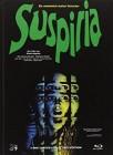 Suspiria - Mediabook 2Disc LimColEd cover C #433/500 (x)