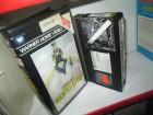 VHS - Supercop - Warner Verleih- Warner Verleih