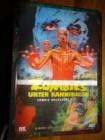 Zombies unter Kannibalen, Steelbook,XT, uncut, deutsch, DVD