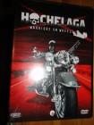 Hochelaga - Warriors on Wheels, deutsch, neu, DVD