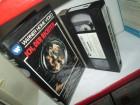 VHS - Ich der Richter - Barbara Carrera - Warner