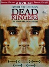Dead Ringers 2 DVD Special Edition im Pappschuber NEU