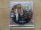 Profiblinker DVD 280 min Wackelt Nix Beisst Nix Tipps Zander