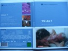 Wolke 9 ... Ursula Werner, Horst Rehberg  ... DVD