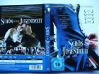 Schön ist die Jugendzeit ... Johan Widerberg  ... DVD