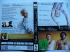 Dicke Mädchen ... Peter Trabner, Heiko Pinkowski ... DVD