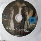 Die Frau in Schwarz 2-Blu Ray
