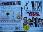 Männerherzen ... Til Schweiger, Nadja Uhl ... DVD