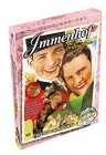 Immenhof - Die 5 Originalfilme inkl. Bonusmaterial (x)