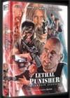 84: LETHAL PUNISHER Mediabook - Limited 999 Edition