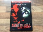 TIME TO KILL DARLING - X RATED - UNCUT - kl. HARTBOX - DVD
