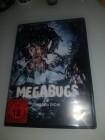 Megabugs Sie Fressen dich