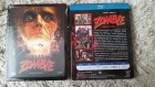 Zombie Dawn of the Dead - Complete Cut Future Pack 3D Cover
