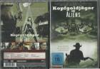 Kopfgeldjäger und Aliens(4905445645, NEU AKTION)