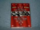 DVD - Die 3 Musketiere + Die 4 Musketiere der Königin
