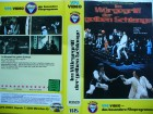 Im Würgegriff der gelben Schlange ... Yhan Lung ... VHS