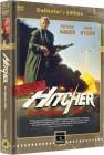 Hitcher; Mediabook D