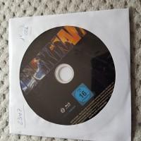 Darkman-Blu Ray
