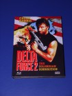 DELTA FORCE 2 – THE COLOMBIAN CONNECTION [Mediabook Cov. A]