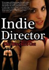Indie Director - The Director´s Cut (englisch, DVD)