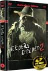 Jeepers Creepers 2 - Mediabook