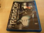 Robocop - Special Edition / UNCUT UK-DVD Directors cut