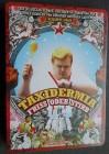 TAXIDERMIA - Friss oder Stirb! Limited Edition Steelbook DVD