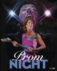 Prom Night - Mediabook (Blu-ray + 2 DVDs)