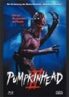 NSM: PUMPKINHEAD 2 (Blu-Ray) - große Hartbox - Limited 111