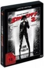 Sin City 2 (3D) Steelbook [Blu-ray] Limited Edition