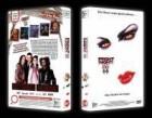 84: Mein Nachbar der Vampir (Fright Night 2) gr. Hartbox C