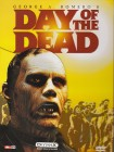 Day Of The Dead - 2 DVD Special Edition Digipack (dts-es)