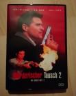 Mörderischer Tausch 2 DVD Uncut