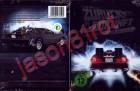 Zurück in die Zukunft - Trilogie - Limited Steelbook Collect