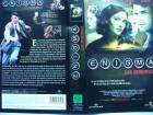 Enigma - Das Geheimnis ... Kate Winslet ... VHS