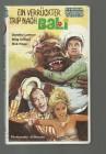 Ein Verrückter Trip nach Bali - SILWA VHS