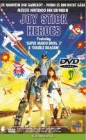 Joystick Heroes (NEU) ab 1€