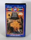 In der Gewalt der Zombies (UFA Verleih-VHS)