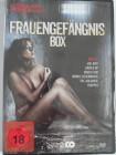 6 Filme Sammlung Frauengefängnis Box - harter Knast