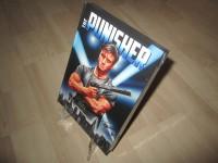The Punisher - Limited 8-Films Mediabook 186/222 A Neu/Ovp