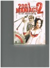 2001 Maniacs Es ist angerichtet Unrated Version