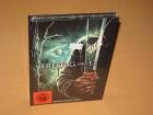 Freitag der 13 - Killer Cut - Mediabook Lim.  Blu-Ray - NEU