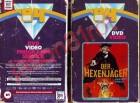 Der Hexenjäger / lim. 150 Gr. HB Blu OVP uncut V. Price