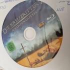 Die Kreuzritter 2-Blu Ray