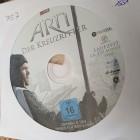 Arn der Kreuzritter-Blu Ray