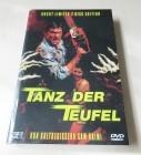 Tanz der Teufel - Grosse Hartbox - NEU OVP - Lim. Edition
