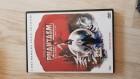 PHANTASM - DAS BÖSE - TEIL I-IV DVD