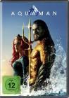 Aquaman ( Neu 2019 )