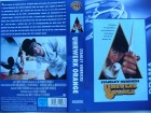 Uhrwerk Orange ... Malcom McDowell, Patrick Magee ... VHS