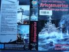 Kampf und Untergang der Kriegsmarine -Wiederauferstehung VHS